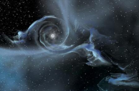 The Three Key Celestial Areas In Transcendental Karmic Astrology