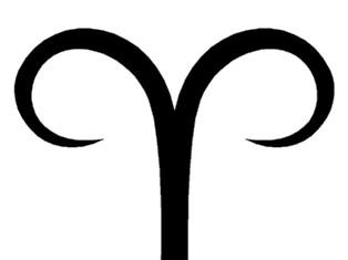 Az asztrológiai jegyek jelképei